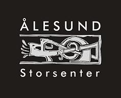 ÅST-logo-2016.png