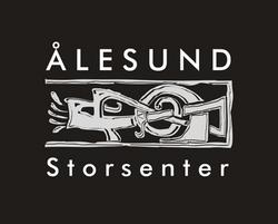 ÅST-logo-2016