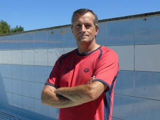 Rui Magalhães tilbake som hovedtrener