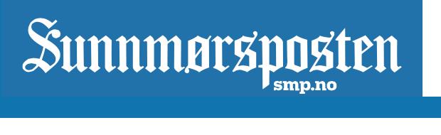 Skjermbilde-2015-09-16-kl.-14.21.16