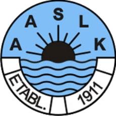 Innkalling til årsmøte i AaSLK