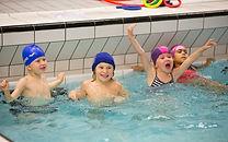 Svømmeskole.jpg