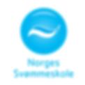 NorgesSvommeskoler_FB-white-1024x1024.pn
