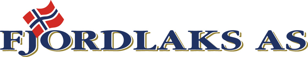 Fjordlaks logo 2 (002)