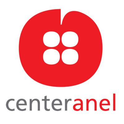 centeranel
