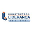 construtora_liderança