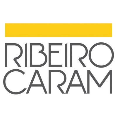 ribeiro_caram