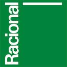 racional_engenharia