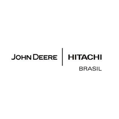 john_deehre_hitachi