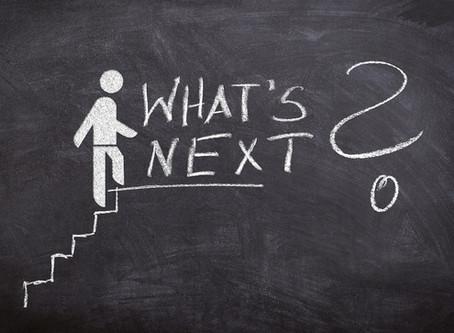A importância das fases de um empreendimento