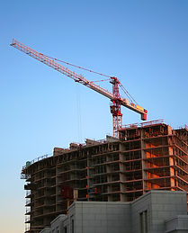 building-construction-crane-93400.jpg