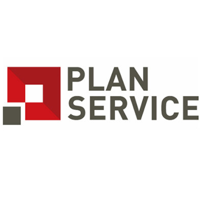 planservice