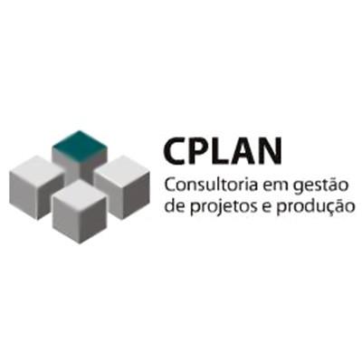cplan