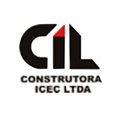 cil icec