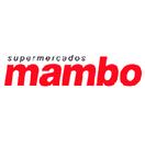 mambo.png