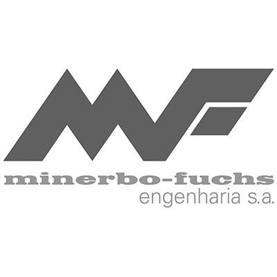 minerbo-fuchs