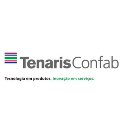tenaris_confab