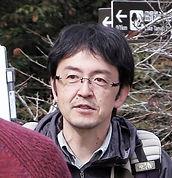 Hiroshi Yamasaki