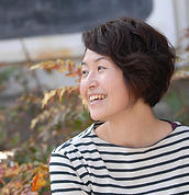 Youka Watanabe