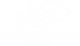 PC GAMES - Logo vazada.png