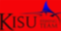 kisu.logo.png