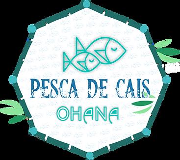 2 Logo 2020 alterntiva.png