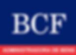 Logo BCF.png