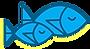 Logo Pesca de Cais_editado.png