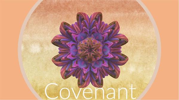 022821 Covenant.jpg