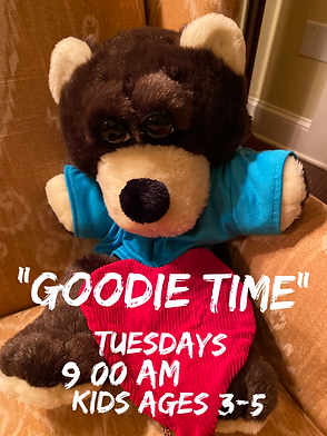 Goodie Time.PNG