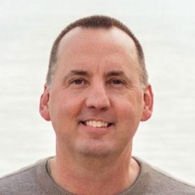 Pastor Chris.jpg