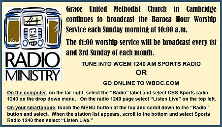 Radio Ministry.jpg