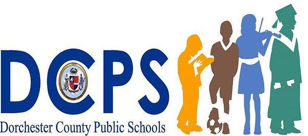 dcps full logo.jpg