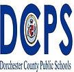 dcps logo.jpg