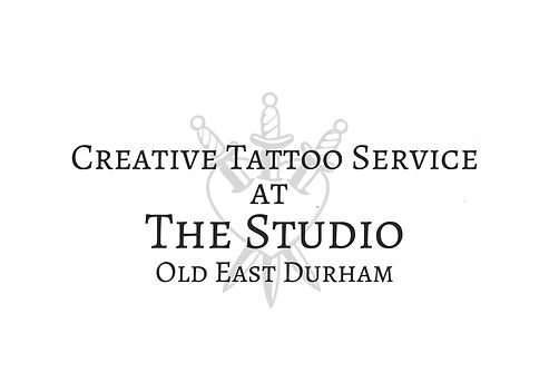 creativetattooserviceatthestudio copy.jp