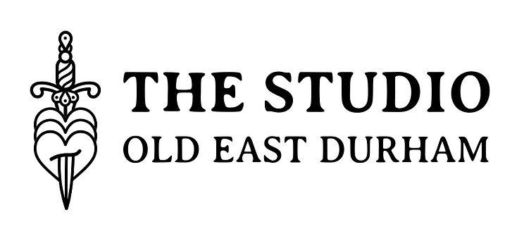 the studio_branding_FINAL.jpg