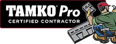 DISCOUNT ROOFING COMPANY IN SAN ANTONIO TEXAS IS A  CLASS A CERTIFIED  PRO TAMKO SHINGLE MASTER  INSTALLER SINCE 1981