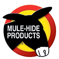 DISCOUNT ROOFING COMPANY, SAN ANTONIO TEXAS, IN BUSINESS SINCE FEBRUARY 02 1977, PRO MULE-HIDE CONTRACTOR LOGO..JPG, #5536