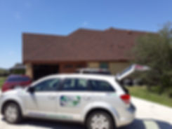 DISCOUNT ROOFING COMPANY ROOFING COMPANI
