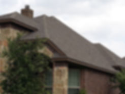PICTURE OF OWENS CORNING 30 YEAR/LIFETIME WARRANTY DRIFTWOOD COLORDISCOUNT ROOFING COMPANY SAN ANTONIO TEXAS