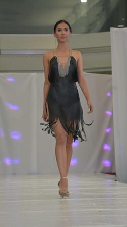 Designer Rose Berger