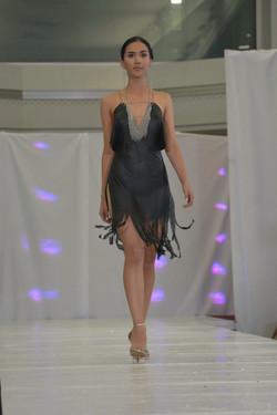 Designer Rose Berger 2