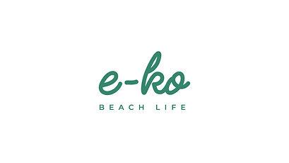 Copy of E-Ko Logo_Green@4x-100.jpg