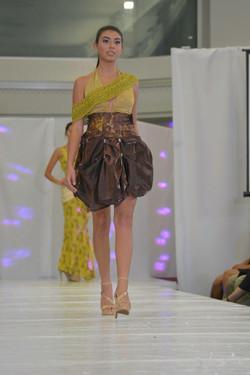 Designer Estella Couture