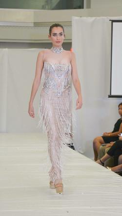 Designer Nolah Elan
