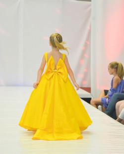 Designer Napotol Couture