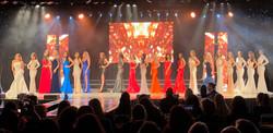 Top 20 Miss NJ USA