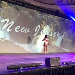 Miss NJ United States