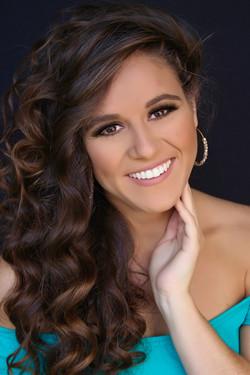 Miss Ocean County International