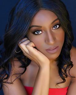Miss NJ USA Client